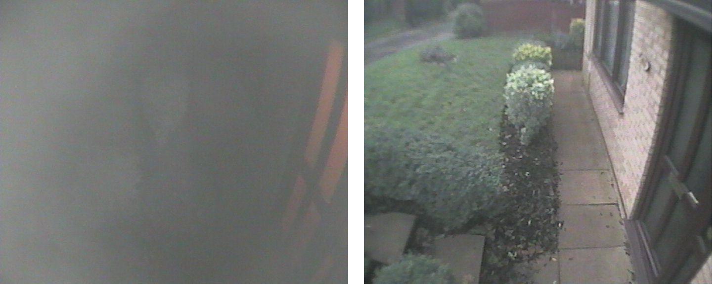 Беспроводная IP камера Foscam FI9928P 1080P HD PTZ Wireless IP Outdoor Camera