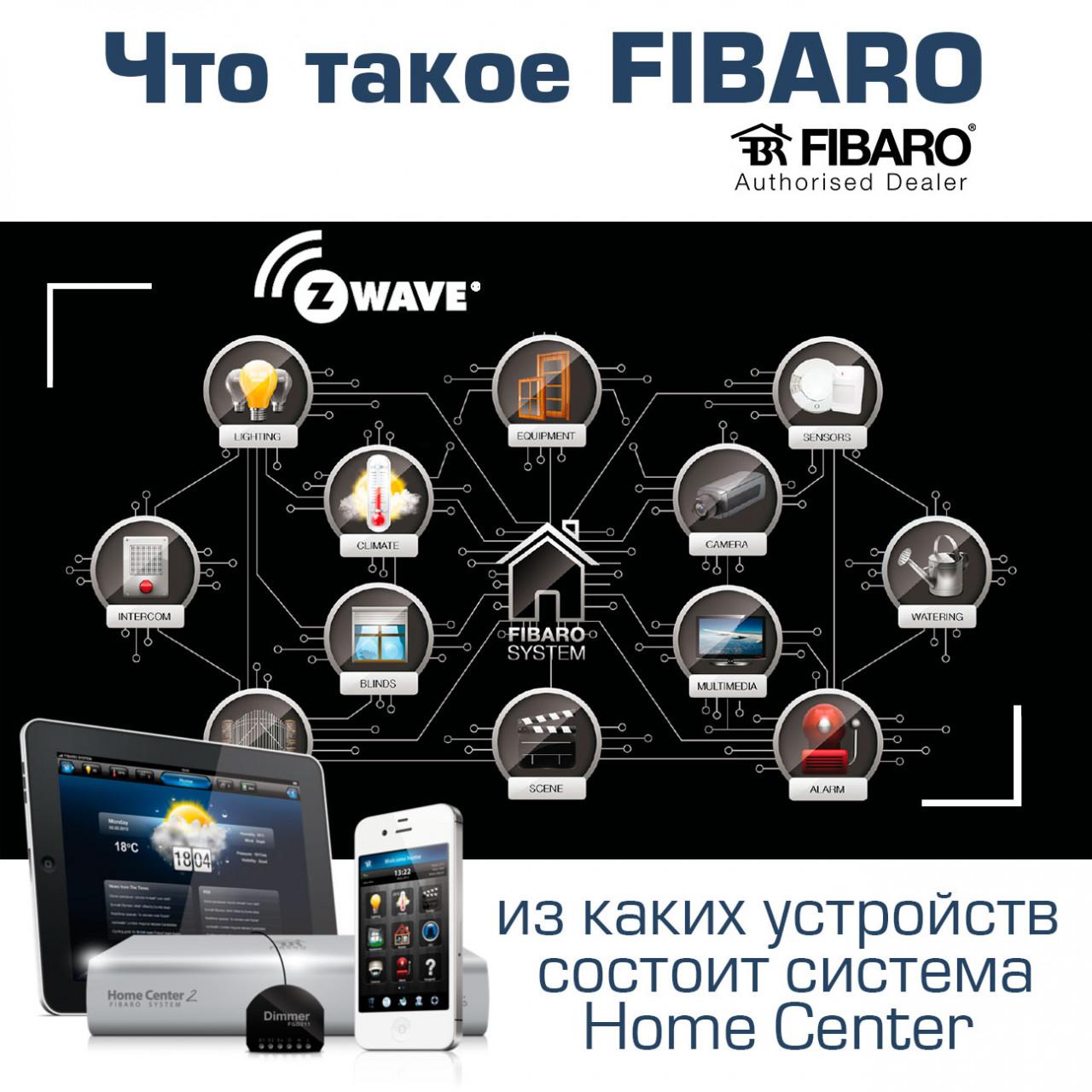 Fibaro_Home_Center