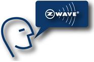 Z-Wave-logo