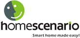 Homescenario_Logo